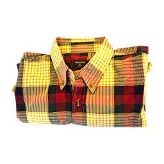 Camicia VALENTINO Multicolore