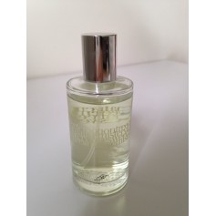 Parfums Zara Femme   articles tendance - Videdressing fff2dff28fbe