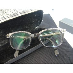 Eyeglass Frames LEVI'S Multicolor