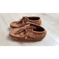 b65228ffa4787 Chaussures Kiabi Fille   articles tendance - Videdressing