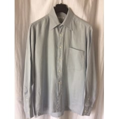 Chemise CACHAREL Gris, anthracite
