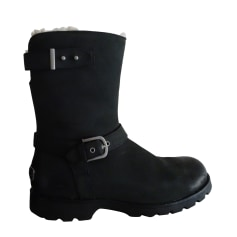 ugg pas cher taille 37