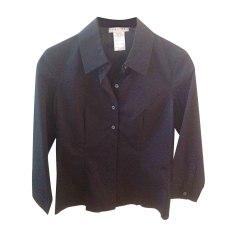 Shirt CÉLINE Black