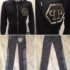 Vêtements de sport Homme de marque   luxe pas cher - Videdressing b3f3130caca
