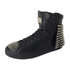 Sacs, chaussures, vêtements Philipp Plein Homme   articles luxe ... 4fd2c9b441e