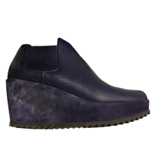 Chaussures - Bottines Pedro Garcia rruqFc