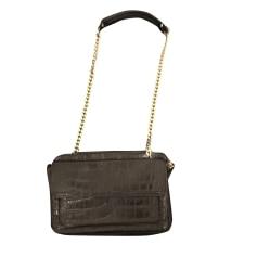 ffd65e7724 Sacs en cuir Zara Femme : articles tendance - Videdressing