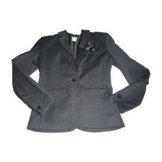 bec59dd078506 Kleidung Cyrillus Mädchen   Trendartikel - Videdressing