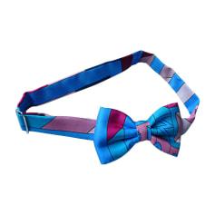 Bow Tie HERMÈS Multicolor