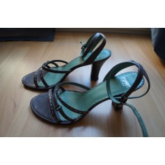 b7bd0bc5afd Chaussures Esprit Femme   articles tendance - Videdressing - Page 3