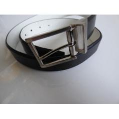 Belt Guess