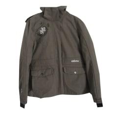 oxbow manteau femme