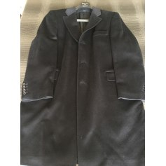 € Vêtements De Page 00 0 À N°5 Homme Cachemire wZZrpnqX