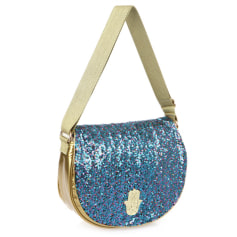 Non-Leather Shoulder Bag MANOUSH Multicolor