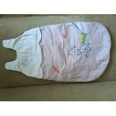 Trattamento neonato JACADI