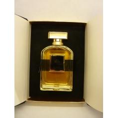 Eau de parfum ANNICK GOUTAL