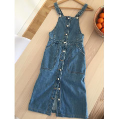 H Robes Videdressing Jeans En FemmeArticles Tendance amp;m xCordeB