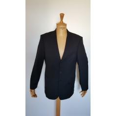 Veste de costume BURTON Noir