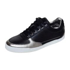 Chaussures de sport D&G Multicouleur