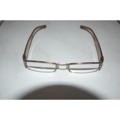 Montures de lunettes Dilem Femme   articles tendance - Videdressing 9279b9f835a9