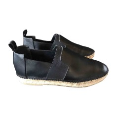 Chaussures Balenciaga Homme   articles luxe - Videdressing 9ee9c51e85b