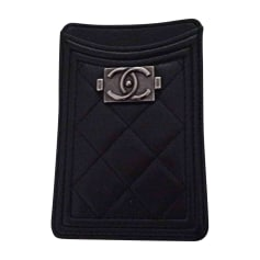 De Marqueamp; Iphone Femme Pas Luxe Cher Etui Videdressing mNv8n0wO