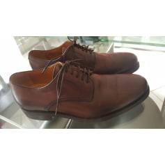 Chaussures Berwick 1707 Homme   articles tendance - Videdressing 7a1f132a3de