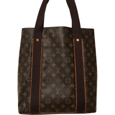 Shopper LOUIS VUITTON Monogrammé