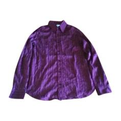 Camicia DOLCE & GABBANA Multicolore