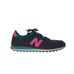 Sneakers NEW BALANCE Black
