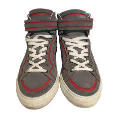 Sneakers PIERRE HARDY Beige