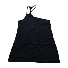 Tops, T-Shirt HELMUT LANG Schwarz