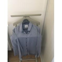 Marchand Drapier Homme Sacs Vêtements Chaussures Articles q8wO7HAS