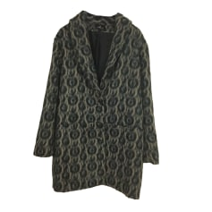 Cappotto ONE STEP Nero