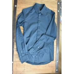 Chemises   Chemisettes homme de 0,00 € à 0,00 € - - page n°91 3d64e502990