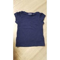 Top, Tee-shirt Jacadi  pas cher