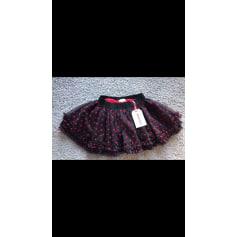 Skirt ABSORBA Black