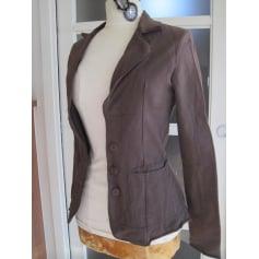 Abbigliamento Nais Donna 46b47a0ad98