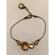 Bracelet Les Néréides  pas cher