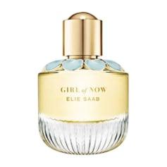 Eau de parfum ELIE SAAB
