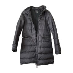 amp; Vestes Articles Femme Luxe Manteaux Videdressing Fendi 7qzdwqOF