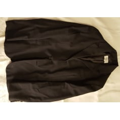 Jacket ARMANI JUNIOR Black
