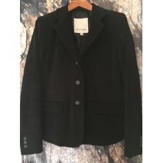 Veste HENRY COTTON'S Noir