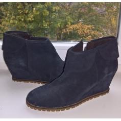 Scarpa La boots Bottineslow boots FemmeBottineslow srCtxhBQd