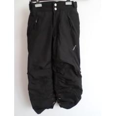 Pantalon de ski Wed'ze  pas cher