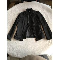 Windbreaker DKNY Black