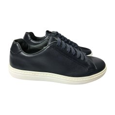 Sneakers CHURCH'S Schwarz