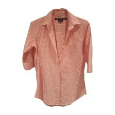Polo RALPH LAUREN Pink, fuchsia, light pink