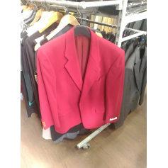 Veste de costume Strellson  pas cher