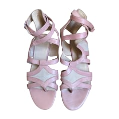 36 Chaussures Chaussures Balenciaga Pointure Balenciaga Femme Pointure vEanaqCwB